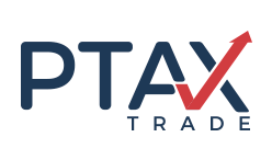 PTAX TRADE